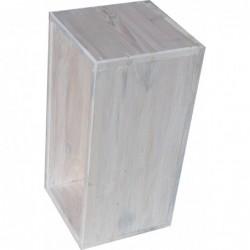 Box für Shabby massiv